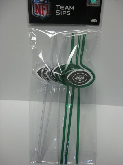 N/A New York Jets Team Sips - New York Jets Team Sips  Thank you for visiting CrazedOutSports.com